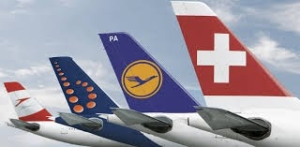 1503_lufthansa_group