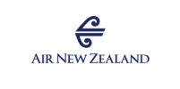 barsa_member_air_new_zealand