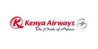 barsa_member_kenya_airways