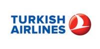 barsa_member_turkish_airlines