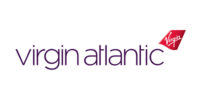barsa_member_virgin_atlantic